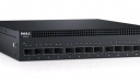Коммутатор Dell Networking X4012.